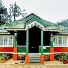Room In A Homestay In Chikkamagaluru, By Guesthouser 22453 in Kalasa