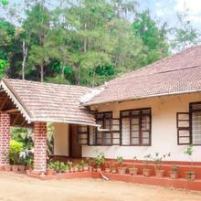 Room In A Homestay In Madikeri, By Guesthouser 19515 in Suntikoppa