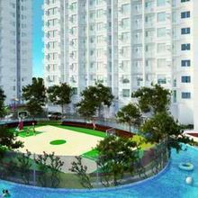 Room In Alabang - Resort Style Condominium in Manila