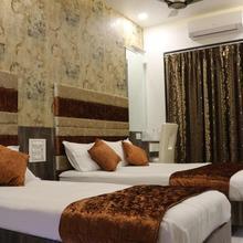 Room Maangta 218 @ Thane East in Thane
