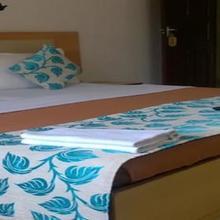 Room Maangta 325 - Panaji Goa in Pilerne