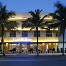 Room Mate Lord Balfour in Miami Beach