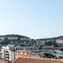Rooms Alan in Dubrovnik