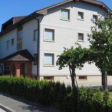 Rooms and Apartments Panker in Krizevci Pri Ljutomeru