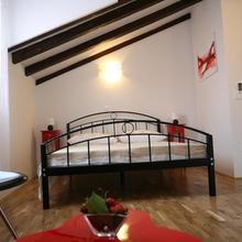 Rooms Beljan in Trogir