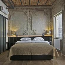 Rooms Galata in Beyoglu