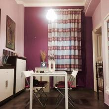 Rooms Grahor in Zagreb