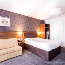 Rooms Inn in Newcastle Upon Tyne