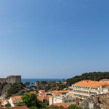 Rooms Jurišić in Dubrovnik