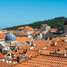 Rooms Kisic in Dubrovnik