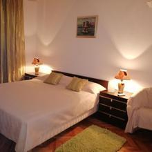 Rooms Radic in Dubrovnik
