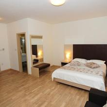 Rooms Scallop in Zadar