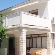 Rooms Tina in Donja Klada
