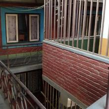 Ropa Guest House in Kathmandu