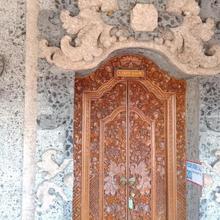 Rori Homestay in Sanur