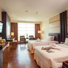 Ros-in Hotel in Yogyakarta