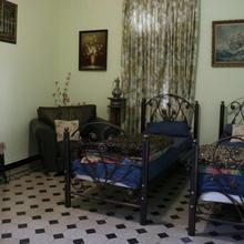 Rosa Guest House in Haifa