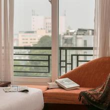 Rosaliza Hotel Hanoi in Hanoi