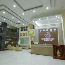 Rose Emerald Hotel in Phnom Penh