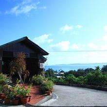 Rose Garden Resort in Koror