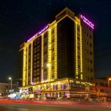 Rose White Hotel in Jiddah