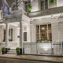 Roseate House London in London