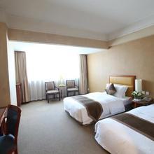 Rosedale Hotel Shenyang in Shenyang
