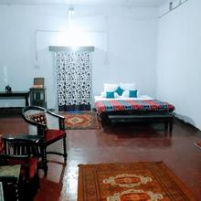 Roselyn Villa in Mananpur