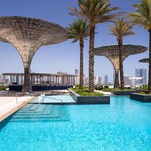 Rosewood Abu Dhabi in Abu Dhabi