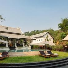 Rosewood Luang Prabang in Louangphrabang