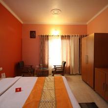 Hotel Roshan Villa in Nainital