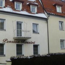 Rossini in Hazlov