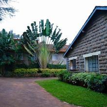 Rosslyn Studios in Nairobi