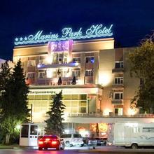 Rostov Hotel in Gnilovskaya