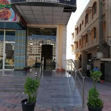 Rotaj Suites in Salalah