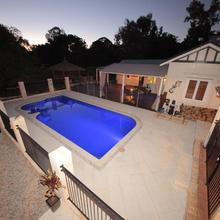 Rothwood Homestays in Perth
