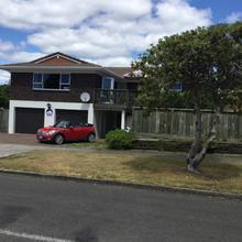 Rotorua B N B On Sumner in Rotorua