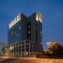 Rove City Centre in Dubai