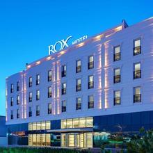 Rox Hotel Istanbul Ataturk Airport in Istanbul