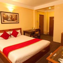 Royal Astoria Hotel in Kathmandu