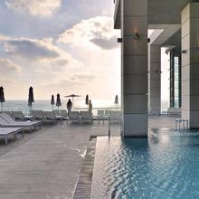 Royal Beach Hotel Tel Aviv By Isrotel Exclusive Collection in Tel Aviv