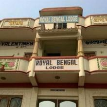 Royal Bengal Lodge in Garh Panchkot