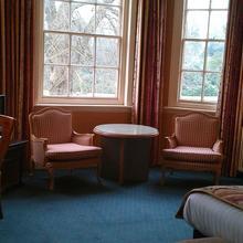 Royal Berkshire Hotel in Brookwood