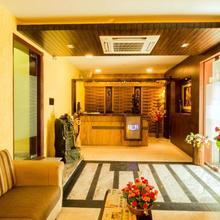 Royal Chennai Residency in Vandalur