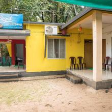 Royal Devbag Homestay in Chaoka
