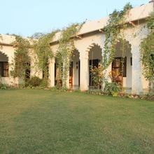 Royal Farm in Bharatpur