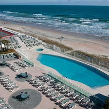 Royal Floridian Resort By Spinnaker in Daytona Beach