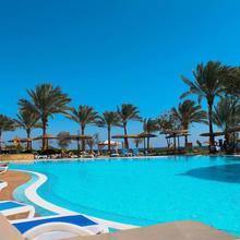 Royal Grand Sharm Resort in Sharm Ash Shaykh