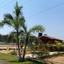 Royal Greens in Tiruvallur