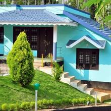 Royal Greens Villas in Wayanad